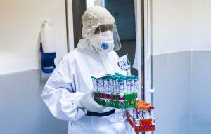 اخبار کرونا در هفته انتهایی آذرماه + آخرین وضعیت تولید واکسن کرونای ایرانی