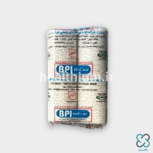 گچ دیکست ۱۵ سانتیمتر BPI