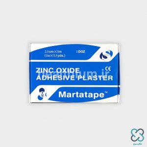 چسب لکوپلاست 5*2.5 Marta Tape