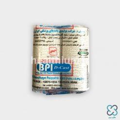 گچ دیکست ۱۰ سانتیمتر BPI