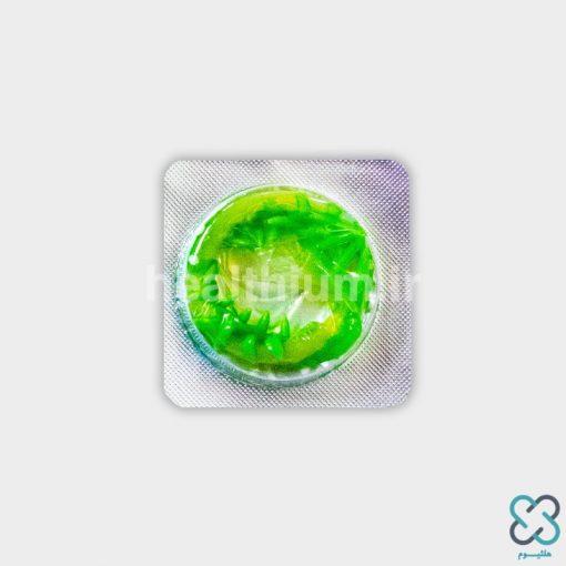 کاندوم چرخشی