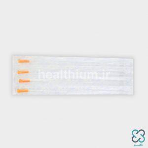 سوند نلاتون ۱۶ نارنجی سرمد درمان