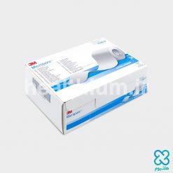 چسب ضد حساسیت 3M سایز ۱/۲۵cm×۹m