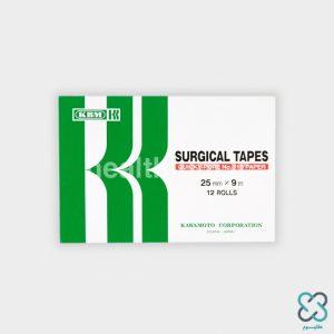 چسب ضد حساسیت 2.5 Marta Tape