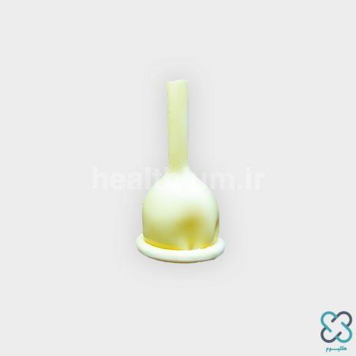 کاندوم شیت 35