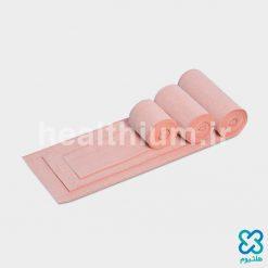 باند کشی سالم فشار متوسط 15 سانتیمتر