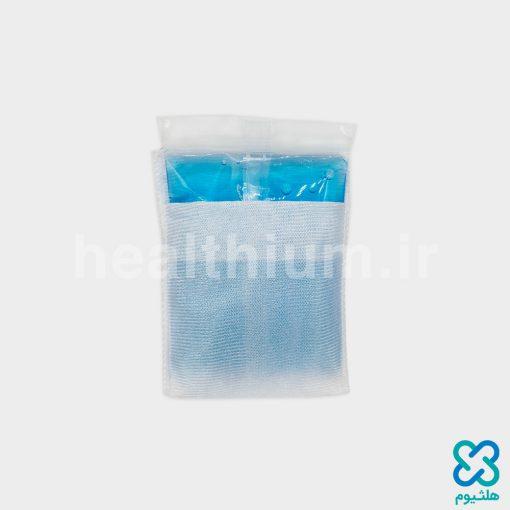 کیسه سرما گرما درمانی بوران سوزان سایز Small