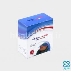 کیسه سرما گرما درمانی بوران سوزان سایز Large