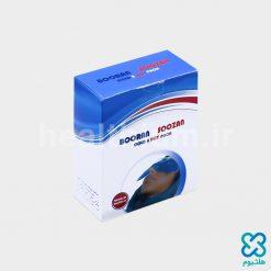 کیسه سرما گرما درمانی بوران سوزان سایز Medium