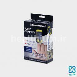 پالس اکسیمتر ChoiceMMed مدل C20