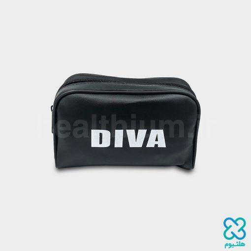فشارسنج بازویی Diva مدل Aneroid