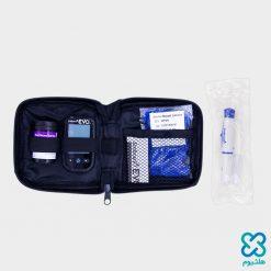 دستگاه تست قند خون Embrace EVO