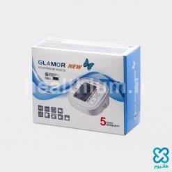 فشارسنج بازویی دیجیتالی گالامور (Galamor) مدل TMB1018