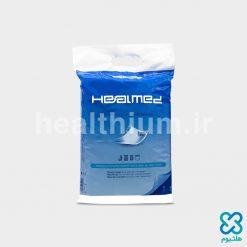 زیرانداز بهداشتی بیمار (دروشیت) هیلمد سایز ۹۰×۶۰