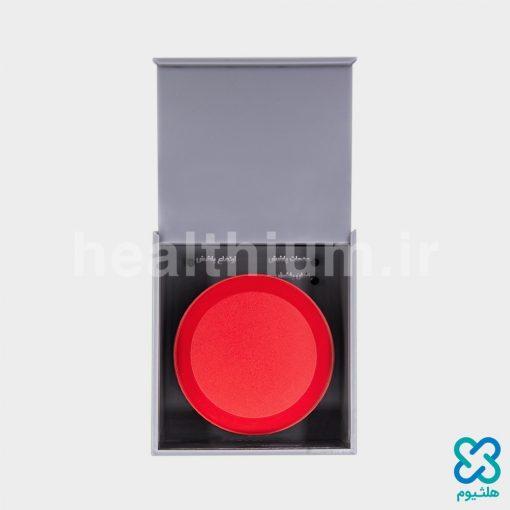دستگاه ضدعفونی کننده دست اتوماتیک هایجیا