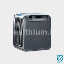دستگاه تصویه هوا بیورر (beurer) مدل LW230