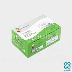 چسب ضد حساسیت کاغذی Marta Tape سایز 1.25cm×9m
