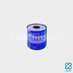 چسب لکوپلاست Marta Tape سایز 2.5cm×5m