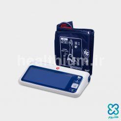 دستگاه فشارسنج بازویی Pic solution مدل Clear Rapid
