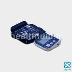 دستگاه فشارسنج بازویی Pic solution مدل Easy Rapid