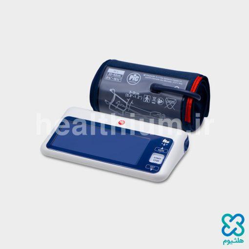 دستگاه فشارسنج بازویی Pic solution مدل Help Rapid