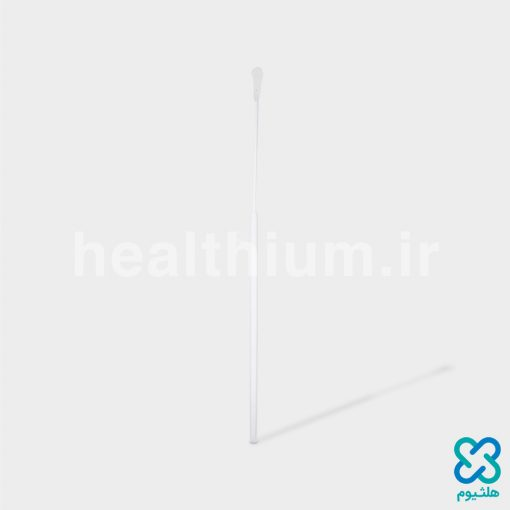 تست رپید کاستی آنتی ژن ویروس کرونا (COVID-19) روژان