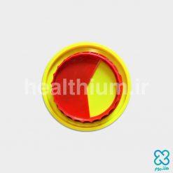 سیفتی باکس ۲ لیتری BioSafe