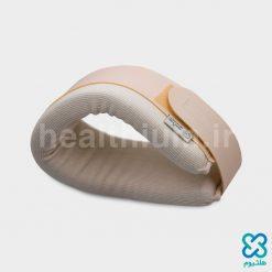 گردنبند طبی اسفنجی قوس دار (Form Fit Soft Cervical Collar) طب و صنعت